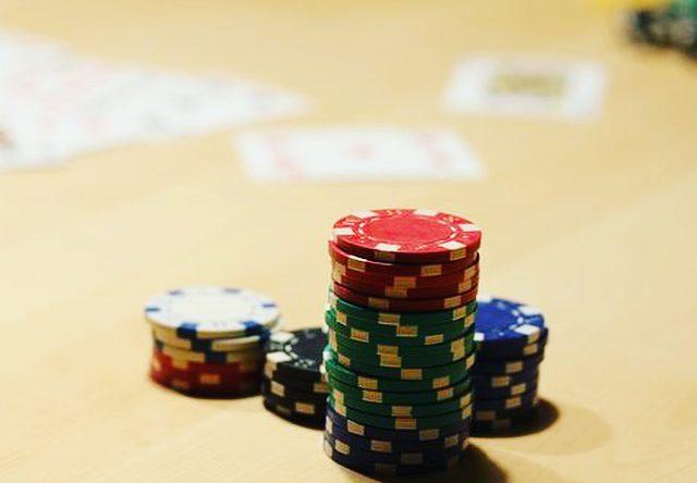 公営ギャンブル 賭博