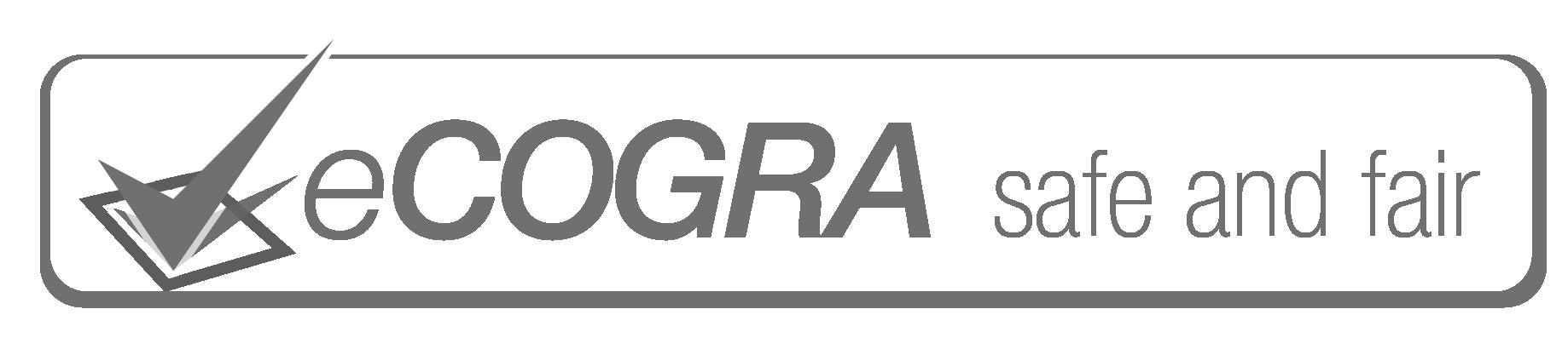 イーコグラ