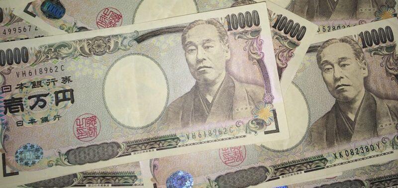 日本円でもプレイできる?