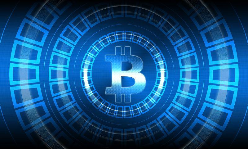 ビットコインをオンラインカジノで使うメリット