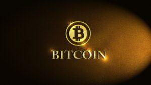ビットコインもオンラインカジノも安全?