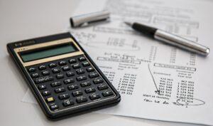 公営ギャンブル 税金
