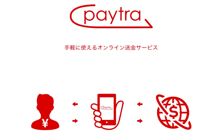 Paytra