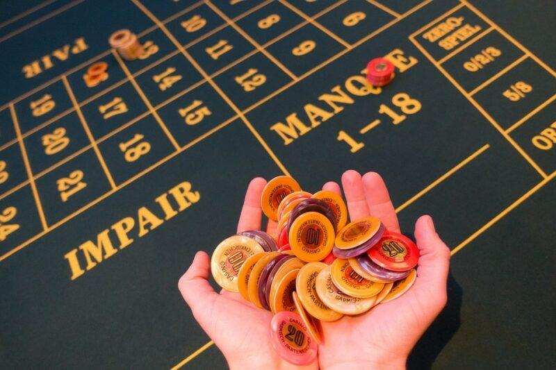 おすすめのカジノ