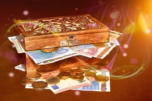 パチンコ 勝てない オンラインカジノ