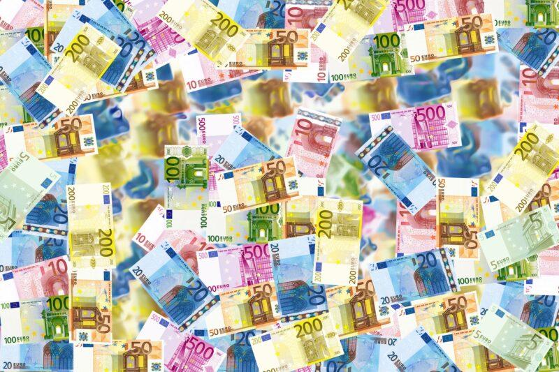 ベラジョンカジノ 出金条件