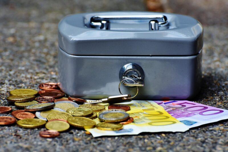 オンラインカジノ出金速度