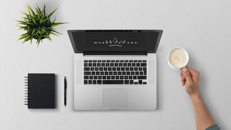 パソコン 暇つぶし ブログ