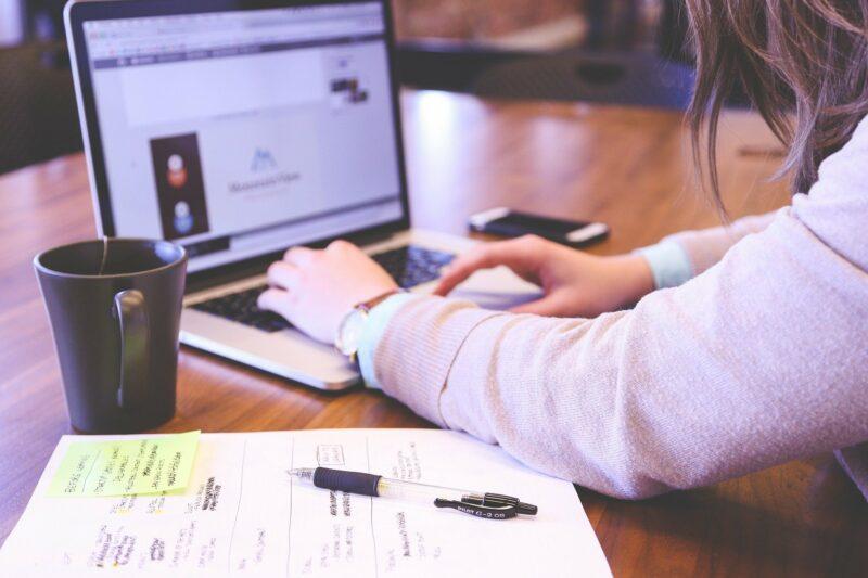 パソコン 暇つぶし 学習