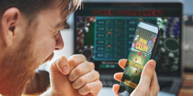 おすすめ オンラインカジノ