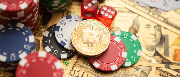 自分に合ったオンラインカジノを見つけて、一攫千金を狙おう!