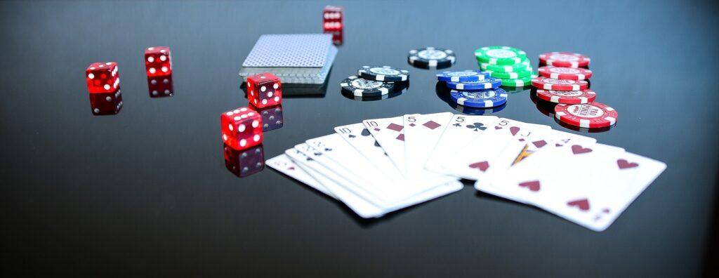 ワイルドジャングルカジノのおすすめゲーム