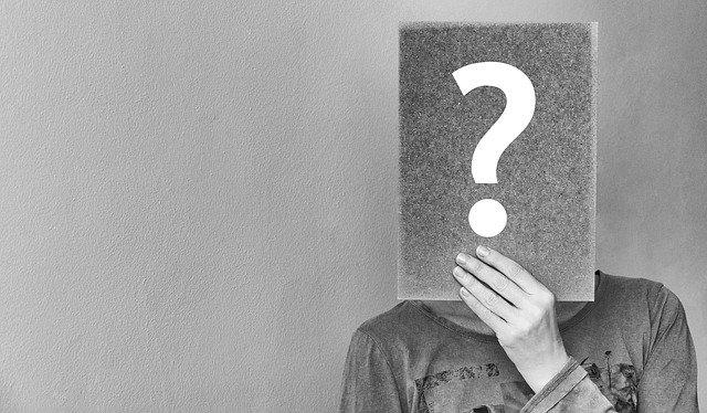 エンパイアカジノに関するよくある質問